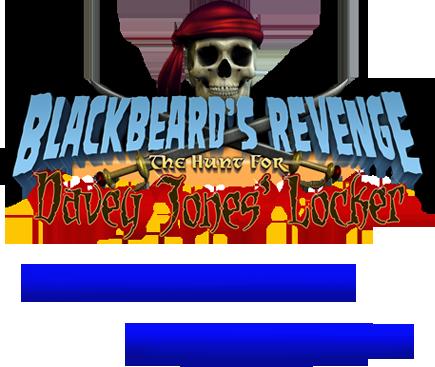 blackbeardsrevenge
